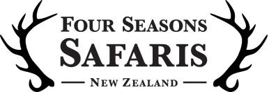 Four Seasons Safaris New Zealand