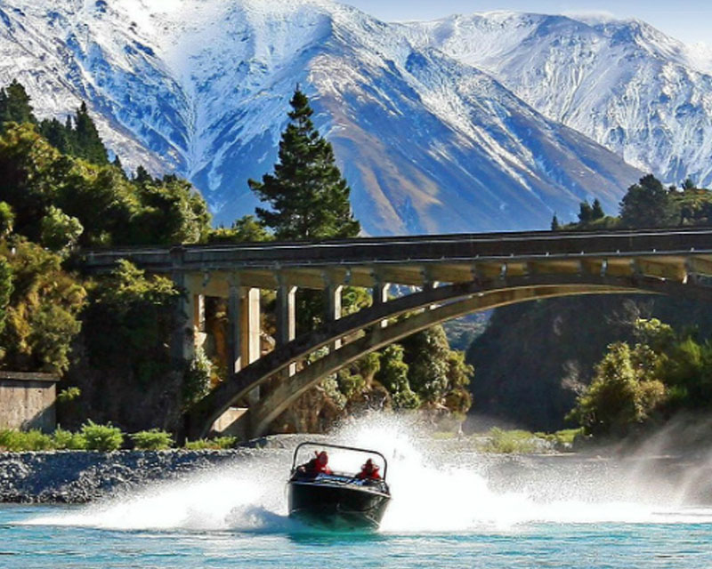 New-Zealand-Hunting-Activities-Jet-Boating