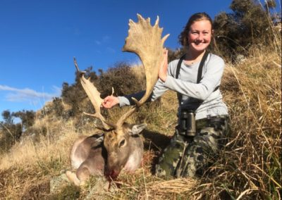 Fallow-Finding-A-Outfitter-New-Zealand-
